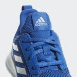 AltaRun_Shoes_Mple_CM8564_41_detail