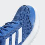 AltaRun_Shoes_Mple_CM8564_42_detail