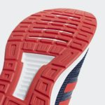 Runfalcon_Shoes_Mple_F36543_42_detail