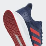 Runfalcon_Shoes_Mple_F36543_43_detail