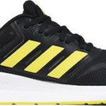 xlarge_20200218160001_adidas_runfalcon_shoes_f36544