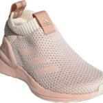 20190813104210_adidas_rapidarun_li_knit_c_g27527