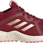 20200218164311_adidas_fortarun_x_k_g27211